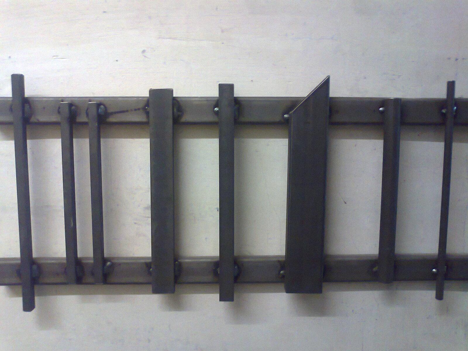 pospisil metallbau & schlosserei (1220 wien): sicherheitsschlösser